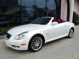 lexus sc430 for sale virginia car picker white lexus sc