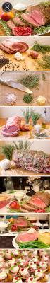 best 25 prime rib dinner ideas on prime rib sides