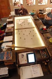 Best  Game Tables Ideas On Pinterest Good Board Games Game - Board game table design