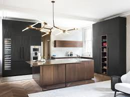 kitchens with island archiproducts