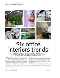home design articles home design articles seven home design