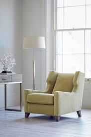 sofa und co sofa und co 18 with sofa und co bürostuhl