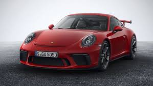 911 porsche cost porsche 911 gt3 2017 car sales price car carsguide