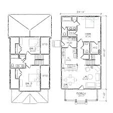 hot house plans free house floor plans amazing free house floor plans designs in 2