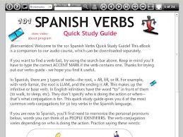 ideas collection notes in spanish worksheets pdf for summary