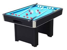 who makes the best pool tables 12 best rec room pool tables and equipment images on pinterest