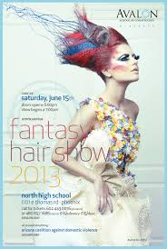 pheonix hairshow fantasy hair shows in phoenix and layton june 15th 2013 avalon