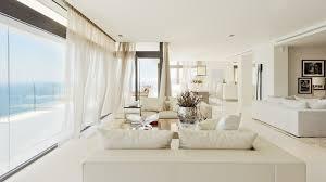 Gardinen Modern Wohnzimmer Braun Design Textiles U201ewenn Der Funke Einmal übergesprungen Ist