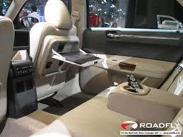 Chrysler 300 Interior Accessories 2006 Chrysler 300 Interior Accessories