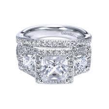 jewelers wedding ring engagement rings jewelry denton tx