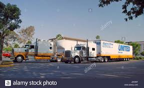 kenworth europe kenworth stock photos u0026 kenworth stock images alamy