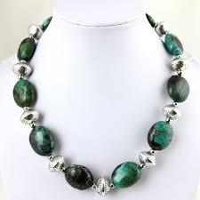 gemstone beaded necklace images Gemstone necklaces ratnon wale kanthhaar latest price jpg