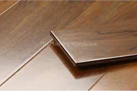 Walnut Laminate Flooring High Gloss Walnut Laminate Flooring From Easy Step Flooring