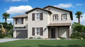 4522 plan montecito floor plan in biltmore shadows calatlantic