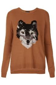t shirt australian shepherd 13 best shop the look images on pinterest set spring