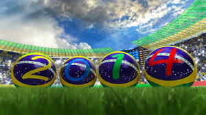 fifa world cup 2014 top 10 hd wallpapers