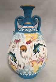 How To Read Greek Vases Best 25 Ancient Greece Crafts Ideas On Pinterest Ancient Greece