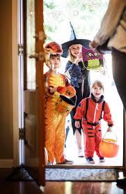 112 best halloween images on pinterest