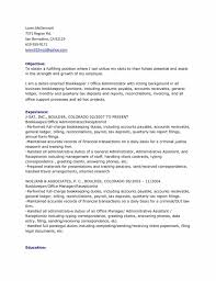 Resume Sample Accounts Payable by Accounts Payable Resumes