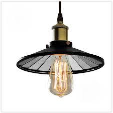 Instant Pendant Light Conversion Kit Deco L Instant Pendant Hanging Lights Globe Pendant Light