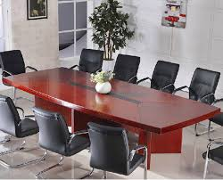 Ikea Boardroom Table Large Wood Conference Table Office Professional Conference Tables