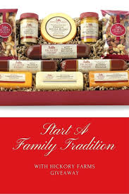 hillshire farms gift basket hillshire farms gift basket holidy trdition frms givewy baskets