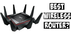 best home logo best home wireless router 2016 asus rt ac5300 strongest signal