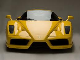 cars ferrari luxury cars ferrari enzo hd wallpapers