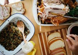 thanksgiving leftovers 5 food safety to live by allrecipes