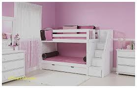 Bunk Beds With Dresser Underneath Dresser Beautiful Beds With Dressers Underneath Beds With