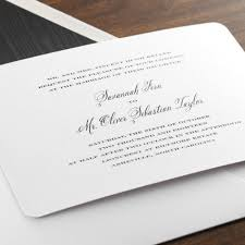 checkerboard wedding invitations checkerboard paper posh