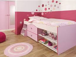 Children Bedroom Furniture Set by Bedroom Furniture Awesome Kids Bedroom Sets Shop Sets For