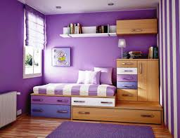 colors that affect mood colour combination for bedroom walls