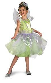 fairy halloween costume kids amazon com tinker bell tutu kids costume prestige toys u0026 games