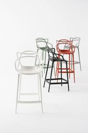 56 best kartell images on pinterest philippe starck chairs and