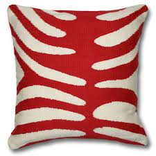 Red Decorative Pillow Inspirations Decorative Pillows For Couch Red Throw Pillows