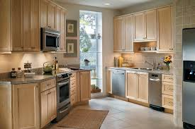 Menards Cabinet Doors Fascinating Kitchen Cabinet Doors Menards Inside 21039 Home