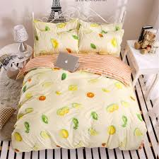 Cute Bedspreads Uncategorized Duvet Covers Sheet Thread Count Pink Bedding Sets