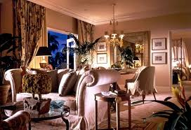 hotel interior decorators interior design 7 hba w singapore wow suite top interior