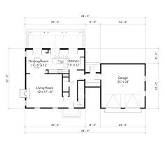 cape house floor plans cape style house plans webbkyrkan com webbkyrkan com
