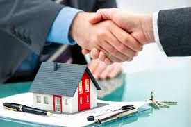 eeyuva sbi reduces home loan interest rate by 25 basis points