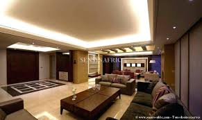 faux plafond chambre à coucher deco plafond chambre faux plafond pour salon wwwsensys africcom