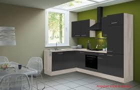 l küche ohne geräte eckküche vario 2 l küche ohne e geräte breite 270 x 175
