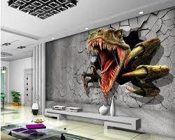 papier peint moderne chambre beibehang peinture murale personnalisée papier peint moderne chambre