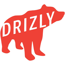 wine delivery boston drizly relaunches with new brand identity brewbound