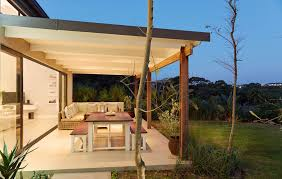 Simple Patio Cover Designs Inexpensive Patio Cover Ideas Patio Contemporary With Alternation