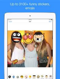 Meme Creator App Com - meme creator app apps 148apps
