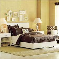 Yellow Bedroom Decorating Ideas Romantic Bedroom Decor Ideas For Women Home Conceptor