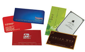 special name card printing services visual ly
