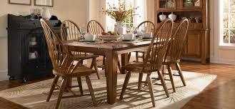 Dining Room Sets Jordans Broyhill Dining Furniture